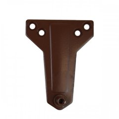 Кронштейн ATIS DC-PA bracket Brown